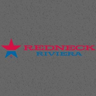 Redneck Riviera