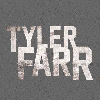 Tyler Farr