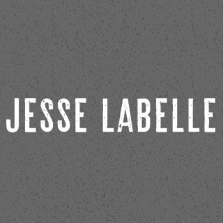 Jesse Labelle